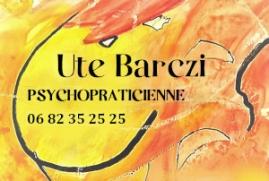 thérapie/psychothérapeute/psychologie
